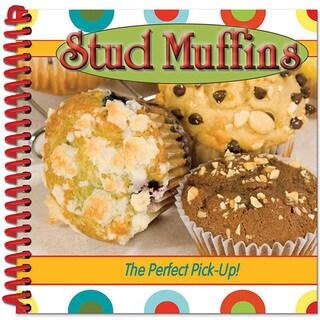 Stud Muffin Cookbook