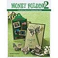 Money Folding 2 Book Design Originals