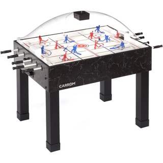 Super Stick Hockey Table Game
