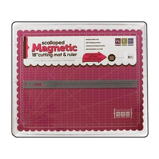 Magnetic Cutting Set