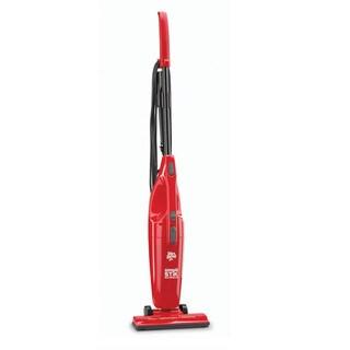 Dirt Devil BD20000RED Simpli-Stik Lightweight Bagless Upright Vacuum
