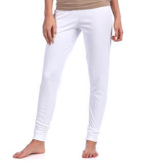 Kenyon Womens Poly-Lite Thermal Underwear Bottom, Baser Layer (USA)|https://ak1.ostkcdn.com/images/products/4284841/Kenyon-Womens-Poly-Lite-Thermal-Underwear-Bottom-Baser-Layer-USA-P12266601.jpg?impolicy=medium