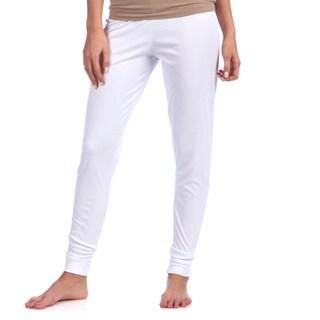 Kenyon Womens Poly-Lite Thermal Underwear Bottom, Baser Layer (USA)