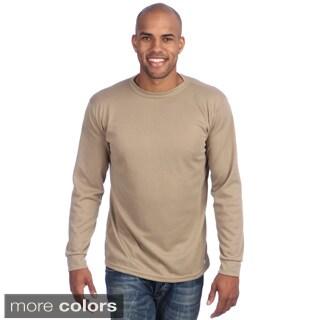 Kenyon Men's Poly Midweight Thermal Base Layer|https://ak1.ostkcdn.com/images/products/4284842/Kenyon-Mens-Poly-Midweight-Thermal-Base-Layer-P12266602R.jpg?_ostk_perf_=percv&impolicy=medium