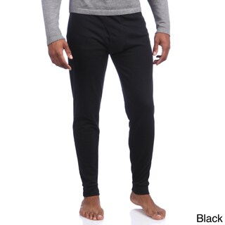 Kenyon Men's Poly Midweight Thermal Bottoms (More options available)