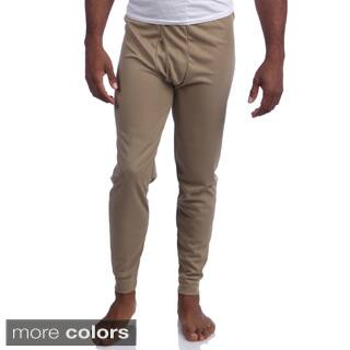 Kenyon Men's Poly Midweight Thermal Bottoms https://ak1.ostkcdn.com/images/products/4284843/Kenyon-Mens-Poly-Midweight-Thermal-Bottoms-P12266603RR.jpg?impolicy=medium