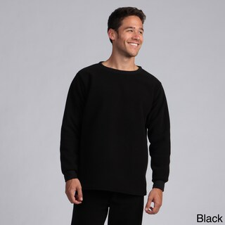 Kenyon Men's Expedition Crewneck Fleece (More options available)