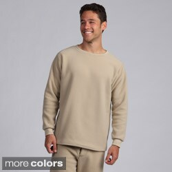 Kenyon Men's Expedition Crewneck Fleece