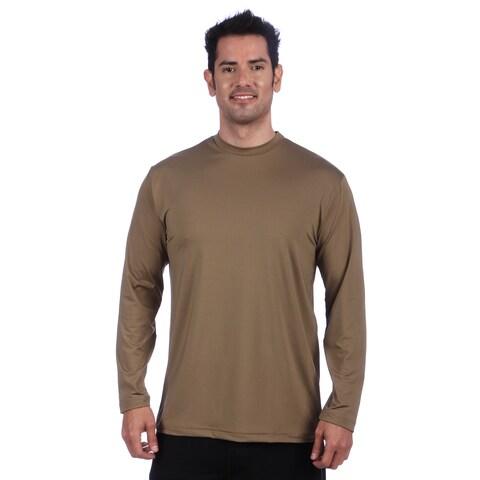 Kenyon Everywear Men's Stretch Thermal Base Layer