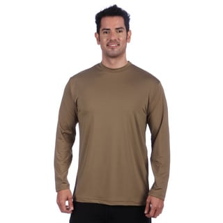 Kenyon Everywear Men's Stretch Thermal Base Layer