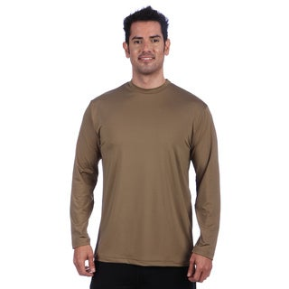 Kenyon Everywear Men's Stretch Thermal Base Layer|https://ak1.ostkcdn.com/images/products/4284879/P12266619.jpg?_ostk_perf_=percv&impolicy=medium