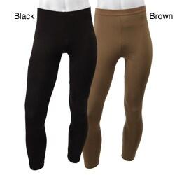 Kenyon Everywear Men's Stretch Thermal Pants - Thumbnail 0