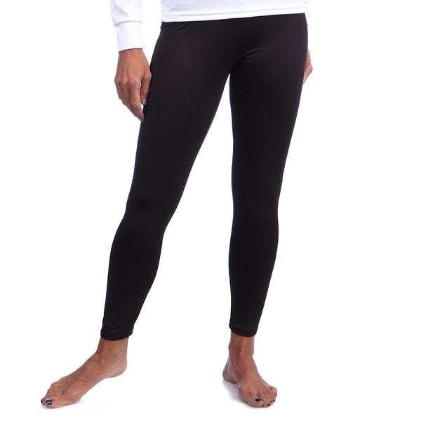 Kenyon Women's Everywear Stretch Thermal Bottom