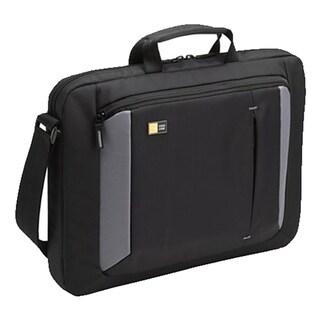 Case Logic VNA-216 Notebook Attache