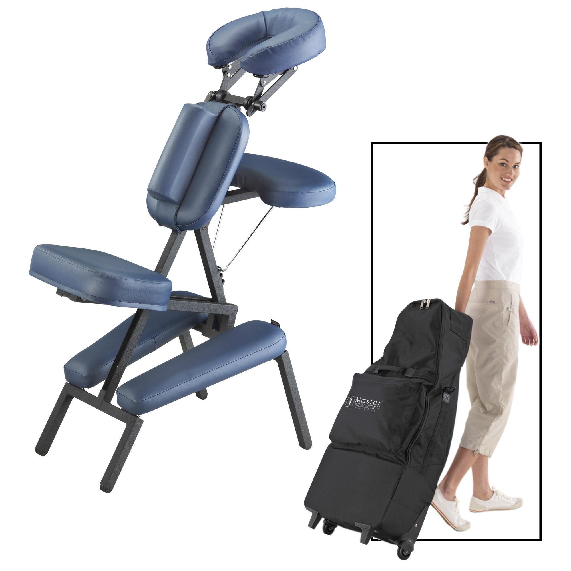 massage i västerås gratis poor