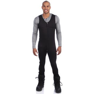 Kenyon Men's One-piece Sleeveless Union Suit|https://ak1.ostkcdn.com/images/products/4290943/4290943/Kenyon-Mens-One-piece-Sleeveless-Union-Suit-P12271133.jpg?impolicy=medium