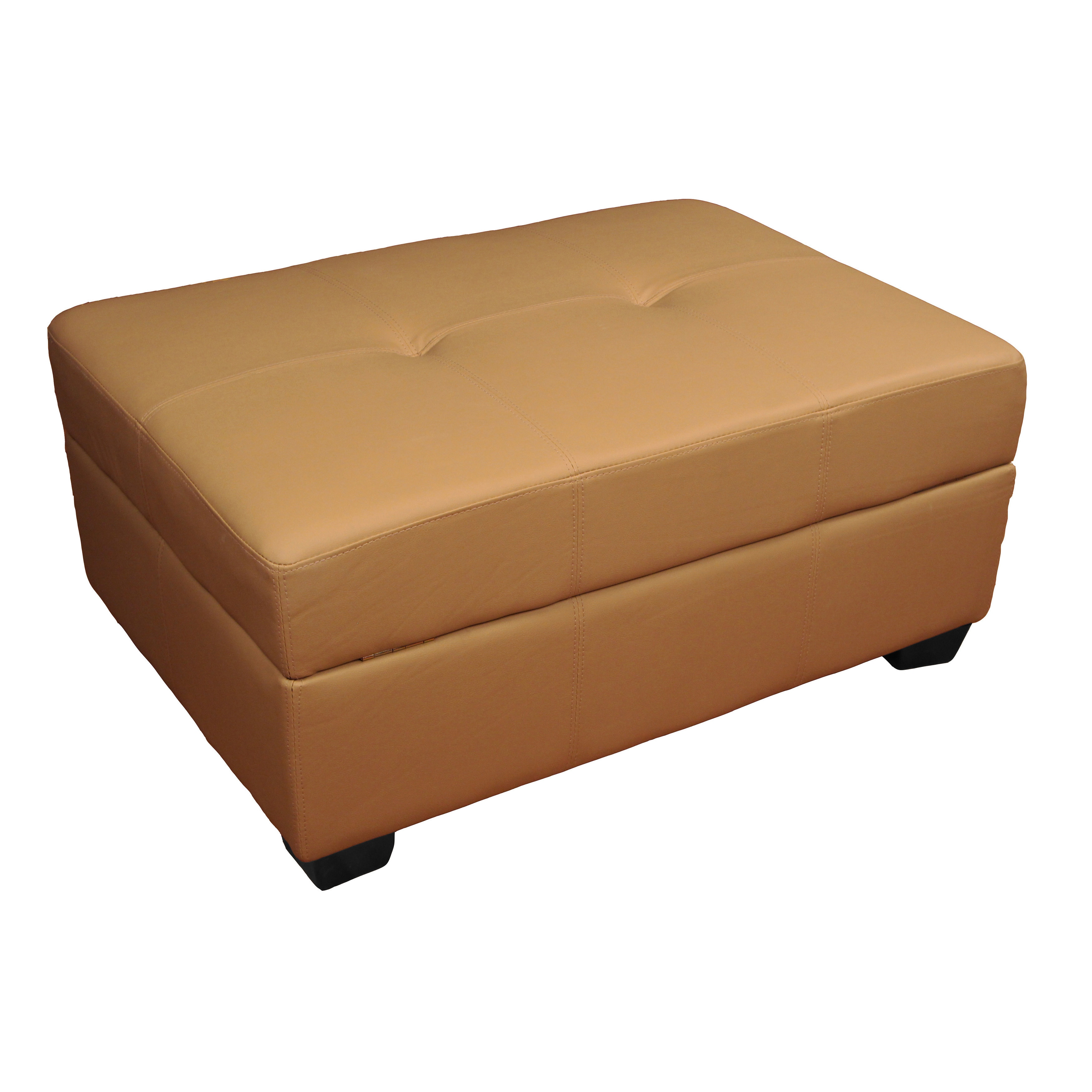 bench benches cbr simpli chocolate bedroom home brown p storage ottoman westchester