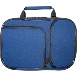 "Digital Treasures PocketPro 07067 Carrying Case for 11.6"" Netbook - N"