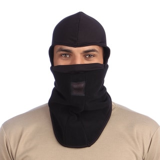 Kenyon Combo Fleece Windblock Balaclava