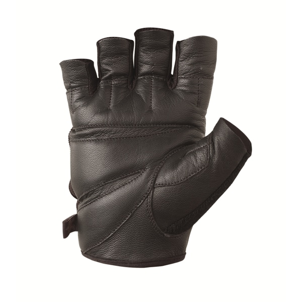 VALEO VA4557ME Standard Competition Gloves (Medium)