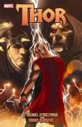 Thor 3 (Paperback)