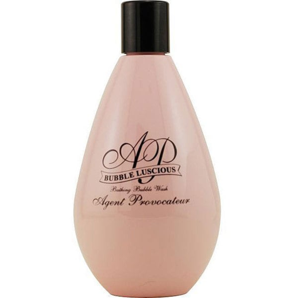 Agent Provocateur Women's 13.4-ounce Bathing Wash