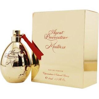 Agent Provocateur Maitresse Women's 1.7-ounce Eau de Parfum Spray