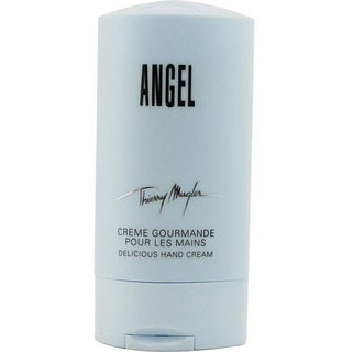 Thierry Mugler Angel Women's 3.5-ounce Delicious Hand Cream