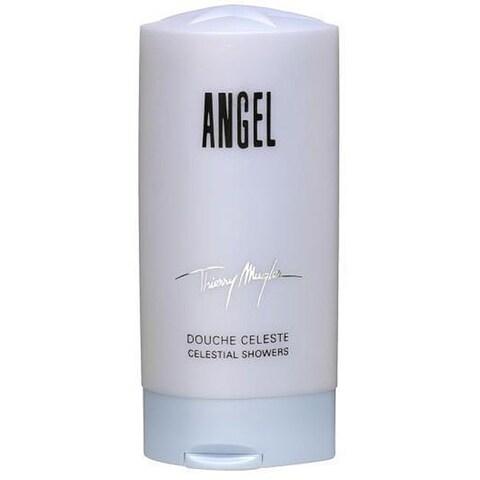 Thierry Mugler Angel Women's 7-ounce Shower Gel