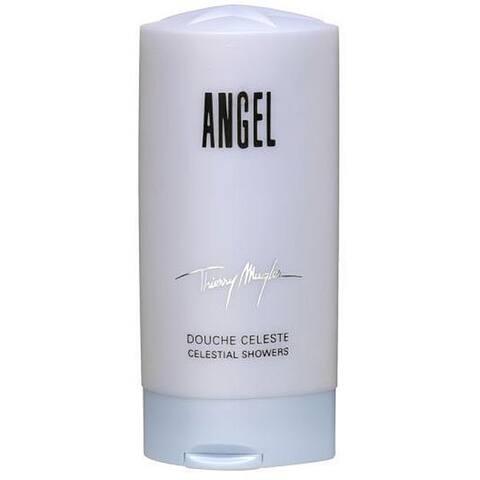 Thierry Mugler Angel Women's 7-ounce Shower Gel - White