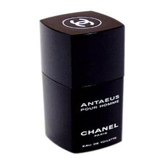 Chanel Antaeus Men's 3.4-ounce Eau de Toilette Spray