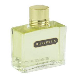 Aramis Men's 4-ounce Aftershave