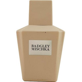 Badgley Mischka Women's 6.8-ounce Body Lotion