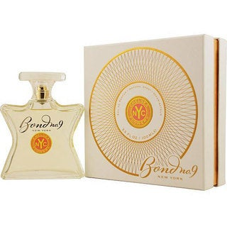 Bond No. 9 Chelsea Flowers Women's 3.3-ounce Eau de Parfum Spray