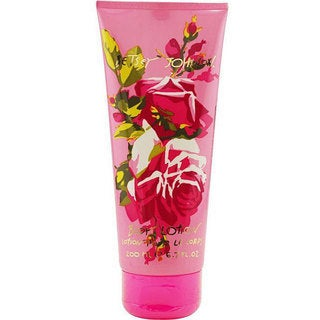 Betsey Johnson Women's 6.8-ounce Body Lotion