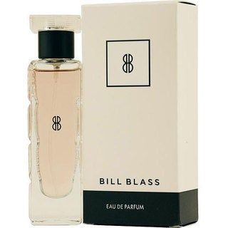 Bill Blass New Women's .85-ounce Eau de Parfum Spray
