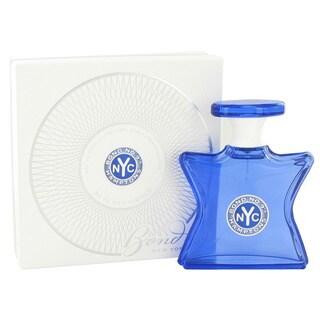 Bond No. 9 Hamptons Unisex 3.3-ounce Eau de Parfum Spray