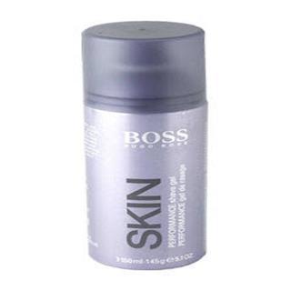 Hugo Boss Skin Men's 5-ounce Shave Gel