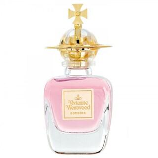 Vivienne Westwood 'Boudoir' Women's 1.7-ounce Eau de Parfum Spray