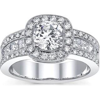 18k Gold 2ct TDW EGL Diamond Engagement Ring|https://ak1.ostkcdn.com/images/products/4296149/P12275341.jpg?_ostk_perf_=percv&impolicy=medium
