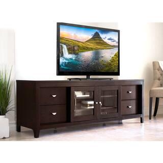 TV Stands Living Room Furniture - Shop The Best Deals for Dec 2017 ...