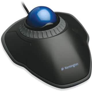 Kensington Orbit 72337 Trackball with Scroll Ring|https://ak1.ostkcdn.com/images/products/4299294/P12277948.jpg?impolicy=medium