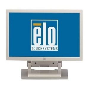 Elo 2200L Desktop Touchscreen LCD Monitor
