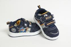Go Diego Go Boy's Skateboard Shoes - Thumbnail 1