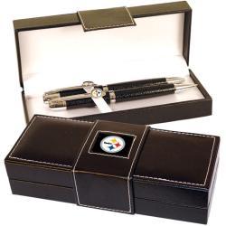 Pittsburgh Steelers Executive Pen Set