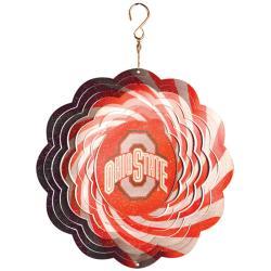 Ohio State University Geo Spinner - Thumbnail 0