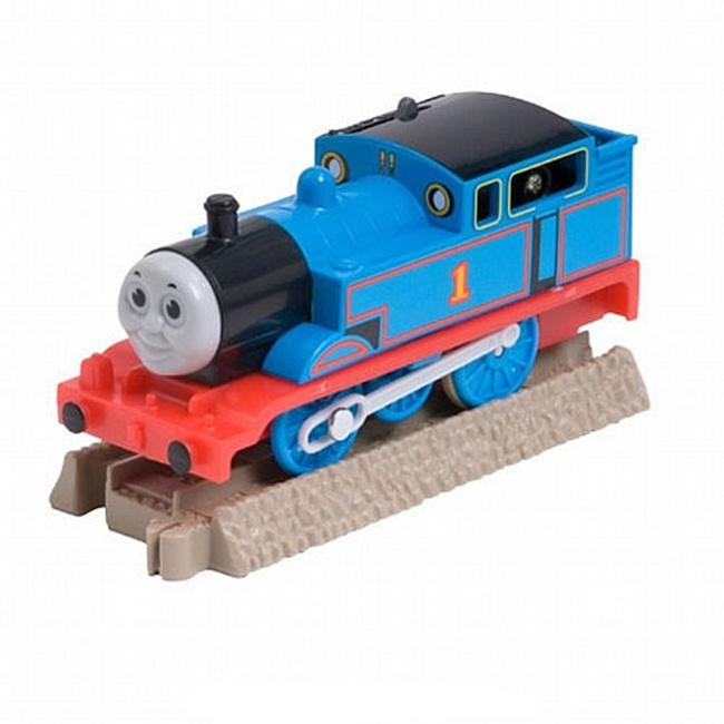 Thomas The Train Trackmaster Toys 103