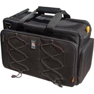 Ape Case ACPRO1600 Digital SLR/Laptop Travel Case