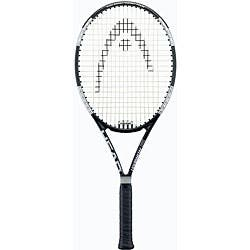 Head Liquidmetal 8 Tennis Racquet|https://ak1.ostkcdn.com/images/products/4308060/Head-Liquidmetal-8-Tennis-Racquet-P12284939.jpg?impolicy=medium