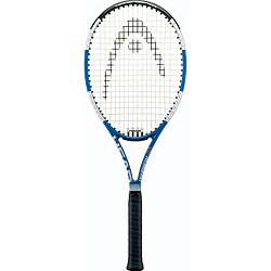 Head Liquidmetal 4 Tennis Racquet|https://ak1.ostkcdn.com/images/products/4308202/Head-Liquidmetal-4-Tennis-Racquet-P12285030.jpg?_ostk_perf_=percv&impolicy=medium